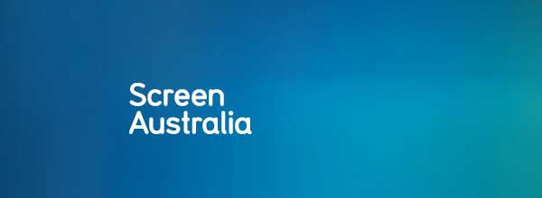 Screen Australia for aspiring indigenous filmmakers!